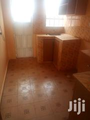 Spacious Two Bedroom To Let | Houses & Apartments For Rent for sale in Nairobi, Kasarani