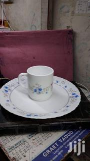 Tea Cups/Redberry Cups | Kitchen & Dining for sale in Nairobi, Nairobi Central