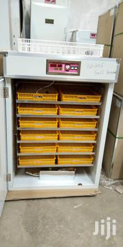 1056egg Incubator Full | Livestock & Poultry for sale in Nairobi, Imara Daima