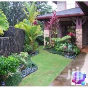Landscaping Contractors. | Landscaping & Gardening Services for sale in Nairobi, Kitisuru