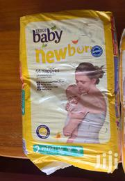 Tesco Baby Diapers, 44pcs Per Pack | Baby Care for sale in Nairobi, Nairobi South