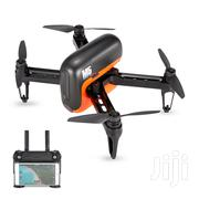 WINGSLAND M5 Wifi FPV Selfie Smart Drone | Cameras, Video Cameras & Accessories for sale in Mombasa, Mji Wa Kale/Makadara