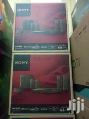 Sony Dz 350 Home Theater System | Audio & Music Equipment for sale in Nairobi, Nairobi Central