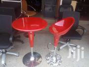 Bar Table And Stool | Furniture for sale in Nairobi, Nairobi Central