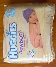Huggies Baby Diapers 27pcs | Baby Care for sale in Nairobi, Nairobi South