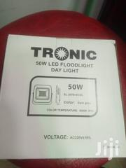 Tronic 50W LED Floodlight Day Light | Home Accessories for sale in Nairobi, Nairobi Central