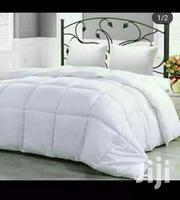 Cotton White Duvet Cover | Home Accessories for sale in Nairobi, Parklands/Highridge