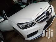 Mercedes-Benz E250 2013 White | Cars for sale in Mombasa, Ziwa La Ng'Ombe