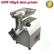 TK Meat Grinder /Mincer M12 | Restaurant & Catering Equipment for sale in Nairobi, Nairobi Central