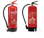 Water Fire Extinguishers 9L | Safety Equipment for sale in Nairobi, Nairobi Central