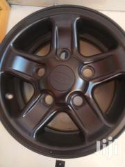 Rim Size 16 For Land Rovers | Vehicle Parts & Accessories for sale in Nairobi, Nairobi Central