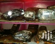 Headlight And Tailights | Vehicle Parts & Accessories for sale in Nairobi, Nairobi Central