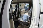 Toyota Hilux 2014 White   Cars for sale in Mombasa, Ziwa La Ng'Ombe