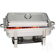 Chaffing Dishes/Cheffing Dishes/Food Warmer | Restaurant & Catering Equipment for sale in Nairobi, Nairobi Central