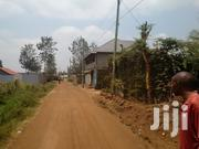 Murera Kimbo | Land & Plots For Sale for sale in Kiambu, Township E