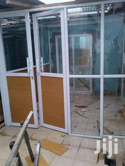 Aluminium Swing Doors | Doors for sale in Nairobi, Nairobi Central