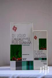 Chlorophyll Juice | Vitamins & Supplements for sale in Nairobi, Nairobi Central