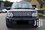 Land Rover Discovery II 2013 | Cars for sale in Mombasa, Ziwa La Ng'Ombe