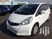 HONDA FIT At BLAUDA Kenya | Cars for sale in Nairobi, Nairobi Central