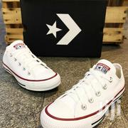 Converse Rubbers | Shoes for sale in Nairobi, Nairobi Central