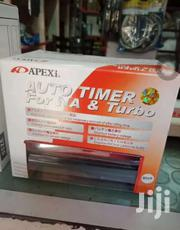 Turbo Timer Apex | Vehicle Parts & Accessories for sale in Nairobi, Nairobi Central