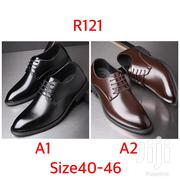Mens Official Shoes   Shoes for sale in Nairobi, Nairobi Central
