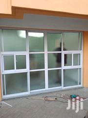 Aluminium Sliding Double Door Windows | Doors for sale in Nairobi, Nairobi Central