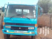 Isuzu FTR Lorry | Trucks & Trailers for sale in Nakuru, London