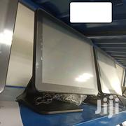 All In One Touch Screen LED POS System Monitor Terminal | Computer Monitors for sale in Nairobi, Nairobi Central