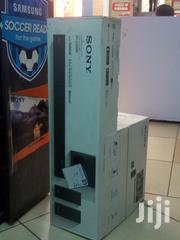 Sony HT S500RF Sound Bar System 1000watts | Audio & Music Equipment for sale in Nairobi, Nairobi Central