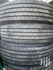 9 .5R17.5 Onyx Tyres | Vehicle Parts & Accessories for sale in Nairobi, Nairobi Central