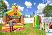 Tents, Cake Chariots, Chairs, Castle ,Photo Booth | Party, Catering & Event Services for sale in Nairobi, Utalii