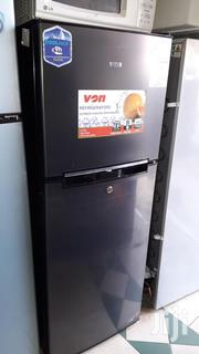 New Von Hotpoint Fridges | Kitchen Appliances for sale in Nairobi, Nairobi Central