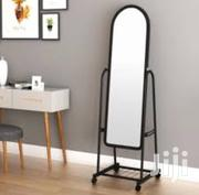 Dressing Mirrors | Home Accessories for sale in Nairobi, Kahawa