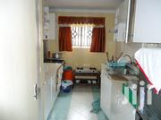 3 Bedrooms All Ensuites In Madaraka For Sale.   Houses & Apartments For Sale for sale in Nairobi, Nairobi West