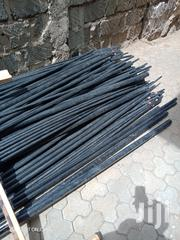 Pipes For Sale Wholesale | Building Materials for sale in Nairobi, Mihango