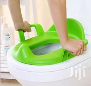 Kids Toilet Seats | Plumbing & Water Supply for sale in Nakuru, Nakuru East