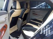 Sedan Car Seats Covers Leather Upholstery | Vehicle Parts & Accessories for sale in Nairobi, Nairobi West