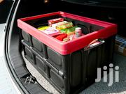 Car Boot Organizer | Vehicle Parts & Accessories for sale in Nairobi, Kilimani
