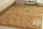 7*10 Soft Fluffy Carpet | Home Accessories for sale in Nairobi, Umoja II