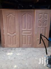 Flush Doors | Doors for sale in Nairobi, Pumwani