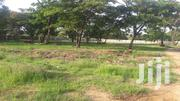 1/8 (Eighth) Plot Next Amber Villa Residence Plot | Land & Plots For Sale for sale in Kilifi, Malindi Town