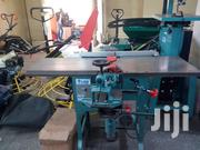 Woodworking Machine | Manufacturing Equipment for sale in Nairobi, Nairobi South