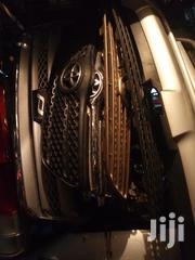 Ex Japan Grills | Vehicle Parts & Accessories for sale in Nairobi, Ngara