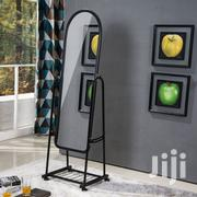 Metallic Dressing Mirrors | Home Accessories for sale in Nairobi, Roysambu