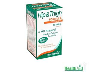 Hip And Butt Enlargement Pills