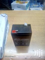 ACS 30kg Battery | Manufacturing Materials & Tools for sale in Nairobi, Nairobi Central