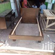 Single Bed | Furniture for sale in Nairobi, Woodley/Kenyatta Golf Course