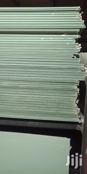 Water Proof Ceilling Board | Building Materials for sale in Nairobi, Pumwani