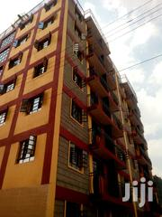 Spacius One Bdroom to Let | Houses & Apartments For Rent for sale in Nairobi, Zimmerman